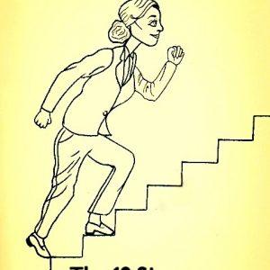 The 10 Steps Program