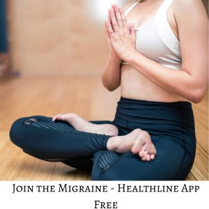 Migraine and Headache App